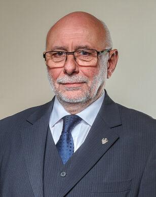 Nowy stary rektor Politechniki Warszawskiej PW