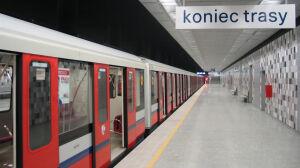 Metro na Wolę: konkurs na projekt oprotestowany