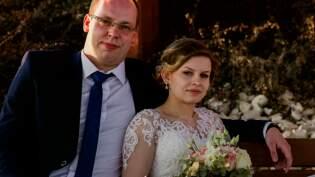 ślub Od Pierwszego Wejrzenia Sezon 3 Odcinek 8 Program Online