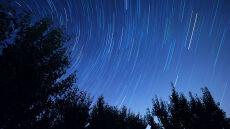 Przejdziemy przez rój Orionidów, zaraz potem zaświeci Pełnia Myśliwych